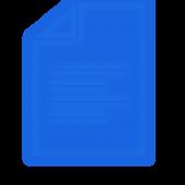 Beschreibung & Regelwerk